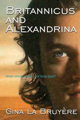 Britannicus and Alexandrina