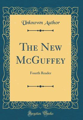 The New McGuffey