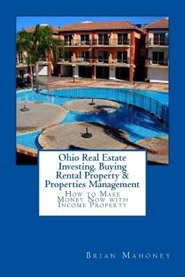 Ohio Real Estate Inv...