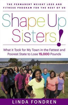 Shape Up Sisters!