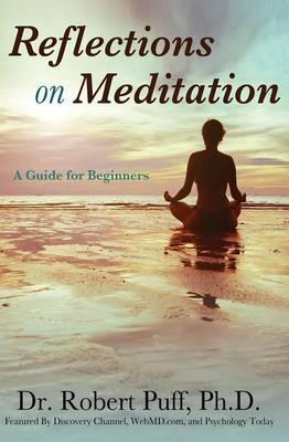 Reflections on Meditation