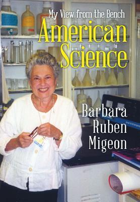 American Science