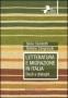 Letteratura e migrazione in Italia. Studi e dialoghi