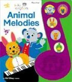 Baby Einstein Animal Melodies