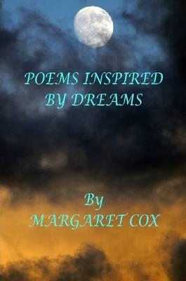 Poems Inspired By Dr...