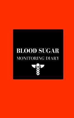 Blood Sugar Monitori...