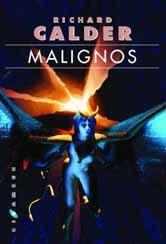 Malignos