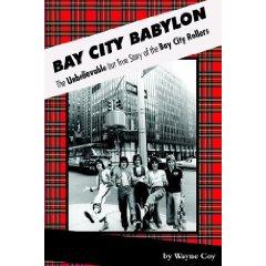 Bay City Babylon