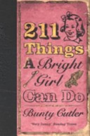 211 Things a Bright ...