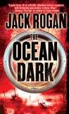 The Ocean Dark