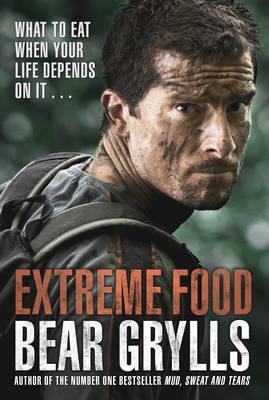 Extreme Food - What ...