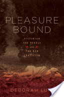 Pleasure Bound: Vict...