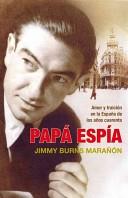 Papa espia/ Papa Spy