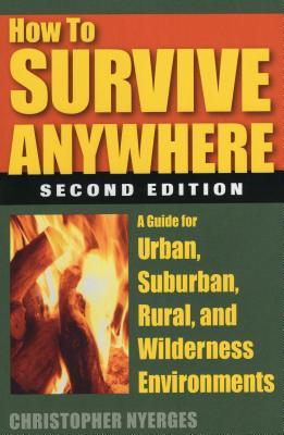 How to Survive Anywh...