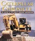 Caterpillar Chronicle