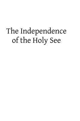 The Independence of ...