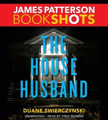 The House Husband