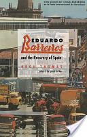Eduardo Barreiros and the Recovery of Spain