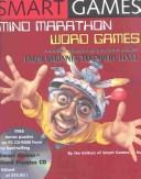Mind marathon word games