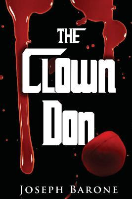 The Clown Don