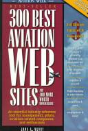 300 best aviation web sites