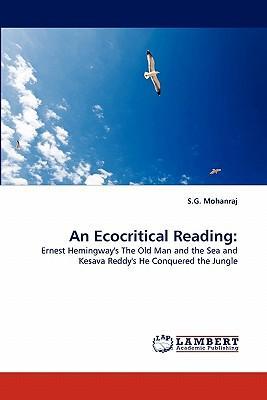 An Ecocritical Reading