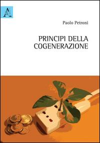 Principi della cogenerazione