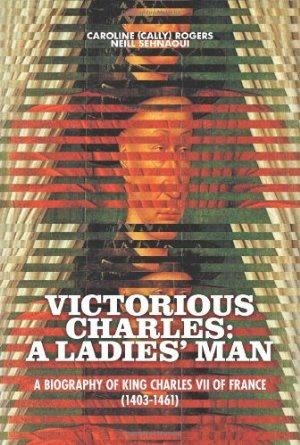 Victorious Charles: A Ladies' Man