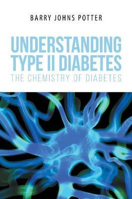 Understanding Type II Diabetes