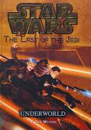 Star Wars Underworld...