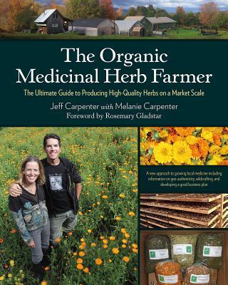 The Organic Medicina...