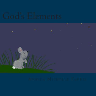 God's Elements