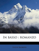 In Basso