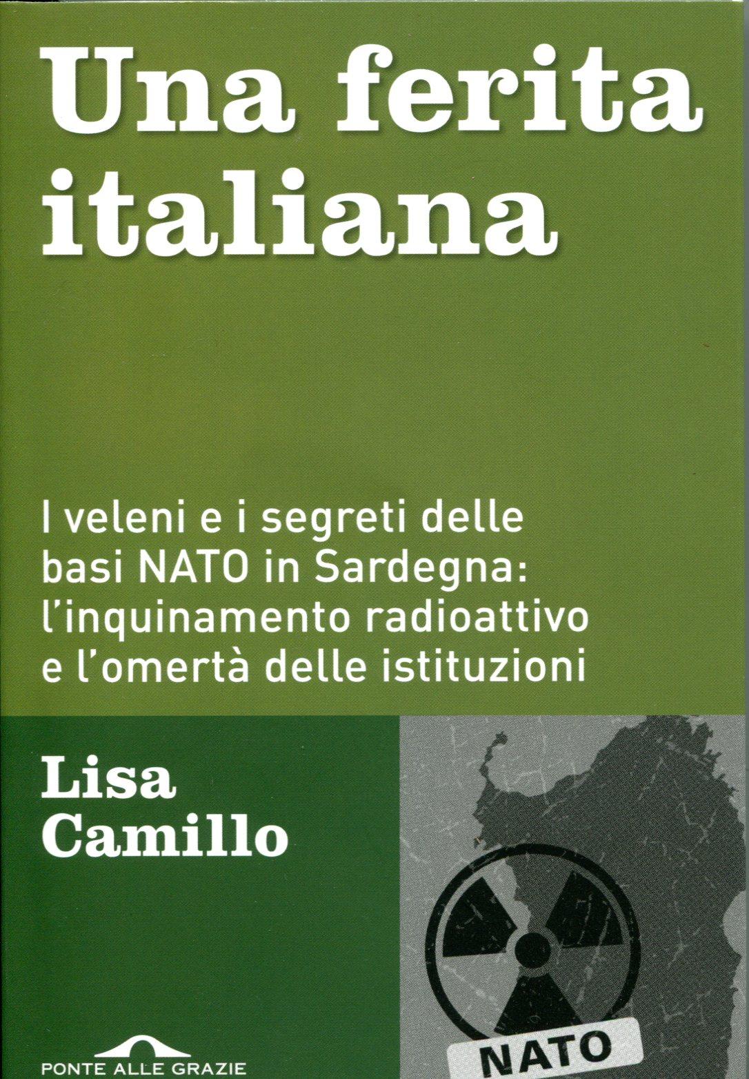 Una ferita italiana