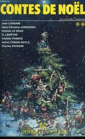 Contes de Noël, Tom...