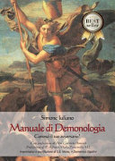 Manuale di Demonologia