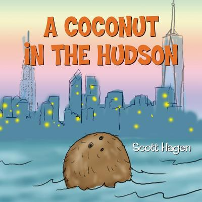 A Coconut in the Hudson