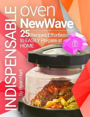Indispensable Oven N...