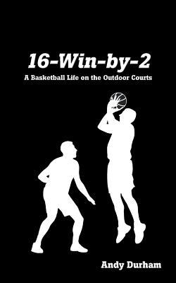 16-win-by-two