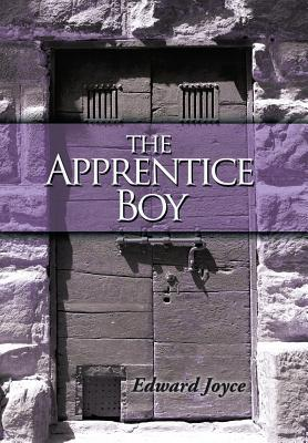 The Apprentice Boy