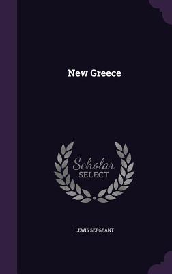 New Greece