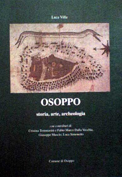 Osoppo