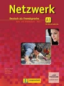 Netzwerk: Deutsch al...