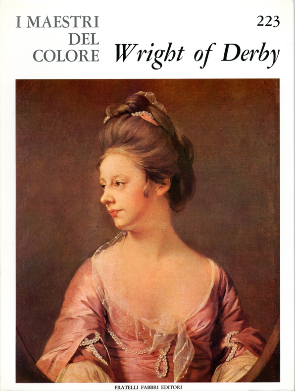 Wright of Derby