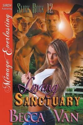 Loving Sanctuary