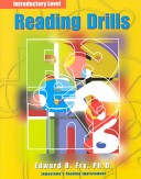 Reading Drills Introduction Level