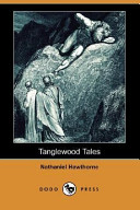 Tanglewood Tales (Dodo Press)