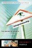 Entrepreneurship [Three Volumes]