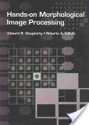 Hands-On Morphological Image Processing