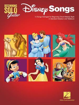 Disney Songs